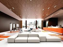Home Decorations Collections Blinds by Best Spa Interior Design Ideas On Home Decorators Collection