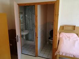 chambre d hotes abondance chambres d hôtes chalet les cimes chambres d hôtes abondance
