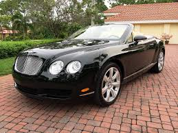 100 Trucks For Sale South Florida Exotic Cars Mercedes BMW Used Car Dealer Used Cars