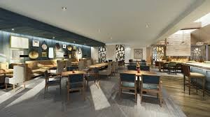 100 Country Interior Design MONOGRAM Troon Club