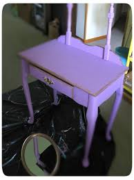 Diy Vanity Desk With Lights by Living Room Amazing Makeup Vanity Table With Lights Vanity Bench