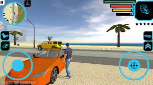 Truck Driver City Crush - Android Gameplay FHD - Kids Truck Games ... Truck Rally Game For Kids Android Gameplay Games Game Pitfire Pizza Make For One Amazing Party Discount Amazoncom Monster Jam Ps4 Playstation 4 Video Tool Duel Racing Kids Children Games Toddlers Apps On Google Play 3d Youtube Lego Cartoon About Tow Truck Movie Cars Trucks 2 Bus Detroit Mi Crazy Birthday Rbat Part Ii