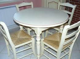 table ronde de cuisine table de cuisine ronde cuisine dessin plan travail cuisine