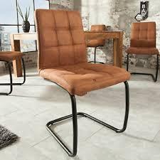 schwinger stühle günstig kaufen ebay