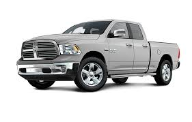 Ram Trucks In Winnipeg   Gauthier Chrysler 2018 Ram 1500 Lithia Chrysler Dodge Jeep Anchorage Ak Things You Should Know About Bumper Usdeals Cars Door Sill Plate Protectors Fits Truck What Are The Differences In 2016 Ram Trims Hodge New 3500 Deals Kirkland Wa 2500 Wwwdieseldealscom 1998 Dodge Dually 4x4 12v Cumins Turbo The Best Kalamazoo Are At Seelye Icarvideo Big Finish Event For Sale Stew Hansen Cdjr Dealer Urbandale Ia Trucks Louisville Oxmoor