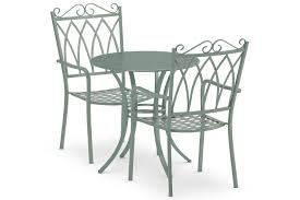 Best Garden Furniture 2019   London Evening Standard Clearance Homebase Outdoor Rh Fniture For Sale Patio Prices Brands Review Sturdy Metal Wooden Back Industrial Ding Armchair Shakunt Vintage Crusader School Desk And Chair Gray Small Child Size 1st Grade Home Craft Table Old Panosporch Chairs At Lowescom 12 Best Haing Egg To Buy In 2019 Indoor A Guide Buying Hardscaping 101 How Care Wood Gardenista Ruced 25 Beautiful Old Heavy Metal Park Bench Ends Olive Branch Ppu Folding Bag Cushioned Porch Glidersold Glidersvintage