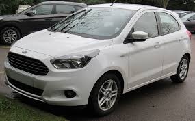 Ford Ka - Wikipedia 6 Door Pickup Truck For Sale Best Of Ford F Series Tenth Generation A With Doors 1999 Ford F450 Stock 6016 Tpi 2018 150 Trucks Zone Offroad Suspension System 2nf44n Six Truckcabtford Excursions And Super Dutys The Top 10 Most Expensive In The World Drive Hot News In Cleveland Oh Valley Inc Price All 2017 F250 Reviews Rating Motor Trend Door2012 4x Dr 2014