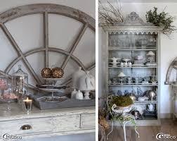 cuisine du monde reims comptoir de cuisine maison du monde beautiful comptoir de cuisine