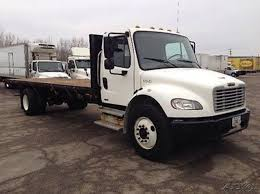 Freightliner Flatbed Trucks In Illinois For Sale ▷ Used Trucks On ... Penske Truck Leasing Opens Amarillo Texas Location Blog Used Box Truck For Sale In Ohio Youtube The 25 Best Sales Ideas On Pinterest Semis New Commercial Dealer Queensland Australia Piggy Back Home Of Princeton Delivery Systems Trucks Sale Power Man Vehicles Unveils Fleet Mobile App Freightliner For Connecticut 94 Listings Page 1 Debuts Conyers Georgia Dealership