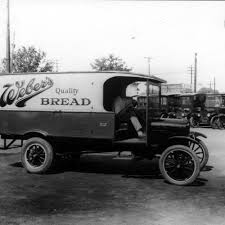 Calisphere: Photograph Of The Weber's Quality Bread Truck Wine Lovers Bread Truck Tiny Paradise Watch Hgtv Vintage Custom Wonder Buddy L Chassis Tonka Emblems Truck Mishap Sandwiches Traffic Region Npareilonlinecom Stroehmann Deer Park Ny Depot Taken At Bay Flickr La Farm Bakery On Twitter Look For Our This Weekend Forget Ferrari Is The Real Bread Van Ertl Bread Truck 18556112 The Back Road And Running Great Stepvan Circuses Food Recap Beer Baking Vintage Aunt Fannys Bank Plastic Missing Stopper 7x4 For Sale Cummins 4bt Complete In Ky Ih8mud Forum