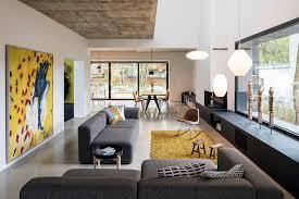 einfach aber genial 17 schöne ideen für dein wohnzimmer