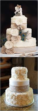Wedding Cake Cakes Rustic New Boxes To In Ideas