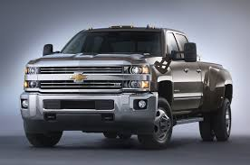 General Motors Recalling 800,000 Pickups For Steering Defect ... Silverado And Sierra Hd Pickup Recall Heres What You Need To Know Houston Mans Burns Halfhour After He Gets Gm Notice General Motors Recalls Almost 8000 Pickup Trucks Over Power Introducing The Allnew 2019 Chevrolet 2015 Rally Edition First Look Gms Latest On 2014 Gmc Pickups Wallpapers Vehicles Hq Fca Recall For Electric Steering Faults Profit Falls 26 Costs Issues Stopsale Asks Owners Stop Driving Nearly 4800 Recalls 7000 Trucks Roadshow