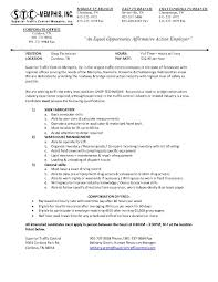 Cover Letter Sample Resume Property Maintenance Technician Fresh Apartment Manager Image