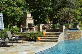 Fireplace/Fire Pit Gallery | Lufkin, TX Best 25 Small Inground Pool Ideas On Pinterest Fire Pits Gas Pit Stone Round Bowl Backyard Fire Pits Patio Ideas Cheap Considering Heres What You Should Know The 138 Best Lawn Images Outdoor Spaces Backyards Excellent Rock Gardens If Have Bushes Or Seating Retaing Walls Pit Bbq Cooking Grill Awesome Ecstasy Models By The Gorgeous Fireplaces Party For Bonfire 50 Design 2017