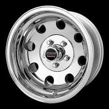 American Racing Wheels AR1725885 Wheel Baja AR172 American Racing Vintage Wheel Catalogs Modern Ar969 Ansen Off Road American Racing Vn507 Rodder Vintage Silver With Diamond Cut Lip Amazoncom Custom Wheels Ar105 Torq Thrust M Gloss Heritage 1pc Vn701 Nova Ar903 Machined Black For Sale Vn309 Torqthrust Original Silver Painted Forged Vf493 Custom Finishes Classic Deals Vnt70r Vf526 2pc Polished Rims Ar767 Glossy 16 Ag Motoring