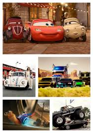 Rev Up: Family Movies Featuring Cars And Trucks | Fandango Cartoon Illustration Of Cars And Trucks Vehicles Machines Fileflickr Hugo90 Too Many Cars And Trucks Stack Them Upjpg Book By Peter Curry Official Publisher Page Canadas Moststolen In 2015 Autotraderca Street The Kids Educational Video Top View Of Royalty Free Vector Image All Star Car Truck Los Angeles Ca New Used Sales My Generation Toys Images Hd Wallpaper Collection Stock Art More Play Set For Toddlers 3 Pull Back