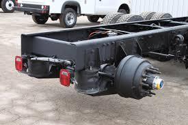 100 Truck Axles Gallery Monroe Equipment
