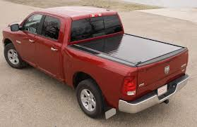 Retrax RetraxPro Retractable Tonneau Cover - In Stock Truck Bed Covers Salt Lake Citytruck Ogdentonneau Best Buy In 2017 Youtube Top Your Pickup With A Tonneau Cover Gmc Life Peragon Jackrabbit Commercial Alinum Caps Are Caps Truck Toppers Diamondback Bed Cover 1600 Lb Capacity Wrear Loading Ramps Lund Genesis And Elite Tonnos By Tonneaus Daytona Beach Fl Town Lx Painted From Undcover Retractable Review