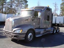 Kenworth T660 In Tampa, FL For Sale ▷ Used Trucks On Buysellsearch Peter Acevedo Sales Consultant Arrow Truck Linkedin Semi Trucks For In Tampa Fl Lvo Trucks For Sale In Ia Peterbilt Tractors For Sale N Trailer Magazine Inventory Used Freightliner Scadia Sleepers Kenworth T660 Cmialucktradercom How To Cultivate Topperforming Reps Pickup Fontana Daycabs Mack