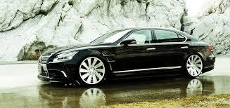 Cool Lexus GALLERY LEXUS LS 460 h 600h hL EXECUTIVE LINE