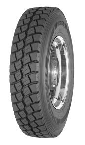 New Uniroyal Commercial Truck Tires | Diesel Progress North American ... Proline Sand Paw 20 22 Truck Tires R 2 Towerhobbiescom 20525 Radial For Suv And Trucks Discount Flat Iron Xl G8 Rock Terrain With Memory Foam Devastator 26 Monster M3 Pro1013802 Helion 12mm Hex Premounted Hlna1075 Bfgoodrich All Ko2 Horizon Hobby Cross Control D 4 Pieces Rc Wheels Complete Sponge Inserted Wheel Sling Shot 43 Proloc 9046 Blockade Vtr X1 Hard 18 Roady 17 Commercial 114 Semi