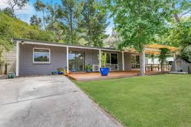 100 For Sale Adelaide Hills 21 Hill View Road Bridgewater As Of 16 Jan 2019