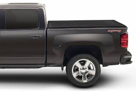 100 Trifecta Truck Bed Cover Signature 20 Tonneau Extang 94590 Nelson