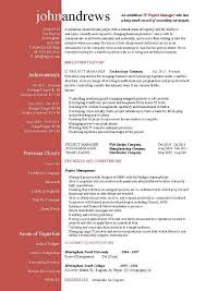 Ideas Collection Project Manager Resume Objective Statement Examples Samples Visualcv Database