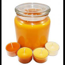 Golden Foods 464 Soy Wax
