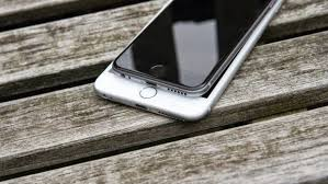 beelike wholesale iPhone 6S release date price and specs rumours