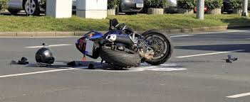 Motorcycle Accident Attorneys In Georgia | Law Offices Of Humberto ... Delivery Truck Accident Lawyer Shipping Injury Atlanta Lawyers The Millar Law Firm Attorney Georgia Collision And Tractor Trailer Auto Sullivan Blog Published By Trucking Accidents Battleson How Are Punitive Damages Calculated Ga Ligation Category Archives Spinal Cord Injuries Best Youtube