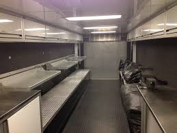 Four (4) Car Race Hauler For Sale Tractor/Trailer - Rennlist ... Trucking Freightliner Big Rig Interiors Pinterest Rigs 2017 Volvo Vn670 Truck Overview Youtube Sleepers On Vanderhaagscom Wenartruckinterrvehicleotographystudio3 The New Scania Rseries Living In The Cab Daf Cf 440 Mx11 Sleeper Cab Tractor Exterior And Interior Cookin Inside Truck Pickup They Outfit Pickups With Cabs What Do Luxury For Longhaul Drivers Look Like Unveils Revamped Resigned 2018 Cascadia