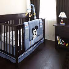 mickey mouse crib bedding set vnproweb decoration