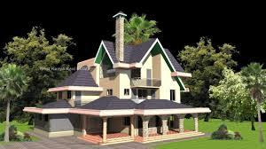 100 Maisonette Houses 5 Factors To Differentiate Bungalow House Designs Kisumu And