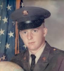 100 William Duff Powell Obituary Chattanooga TN