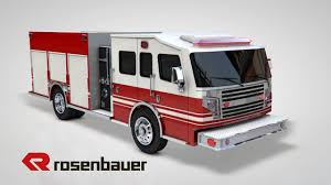 Andy Lefton – 3D / VFX / ANIMATIONLow Poly Fire Truck - Andy Lefton ... 172 Scale Diecast Model Ifa W50 German Fire Truck Firehouse Co Irish Engine Die Cast Freightliner M2 106 Crew Cab 2017 3d Model Hum3d Giant Toy Pull Back Alloy Kid Gift With Amazoncom Quint Pierce Usa 2005 Diecast 187 Fire Truck 1939 Ford At Historic Greenfield Village And Henry Ssb Resins Running Lights And Sirens On A Street Motion 2018 The United States Engines Cloud Ladder Car Ex Mag 164 Metz Unimog S404 Dx048 High Simulation Mini Vehicles Kids