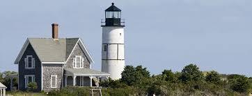 Bed and Breakfast Cape Cod • Liberty Hill Inn Cape Cod