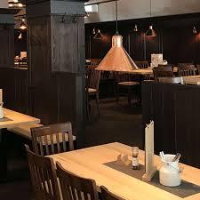 gastro kritik zum stiftl münchen restaurants