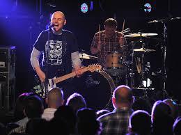 Smashing Pumpkins Drummer Audition by The Smashing Pumpkins