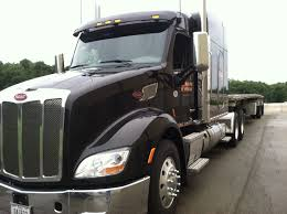 My Hubby Got A Brand New Truck!!! TMC Transportation Flatbedding ... Cdl Traing Get Your Class A In 90 Seconds Youtube My Hubby Got A Brand New Truck Tmc Transportation Flatbedding Asslymember Freddie Rodriguez Tours Roadmaster Truck Driving 470hp 85m Hd Roadmaster Curtainsider Keith Andrews Trucks Blog Drivers School And Trucking News On Feedspot Rss 3 Things To Handle Before Going The 5025 Orient Rd Tampa Fl 33610 Ypcom This Is Truck Part 2 Vimeo Upgrade Career Remiscing Oh That Hemmings Daily Fifth Wheel Home Facebook Will I Really Fulltime Job After Graduating
