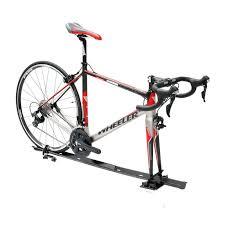 100 Truck Bike Mount Best Of Bed Racks Steers Wheels