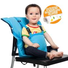 Cheap Baby Feeding Booster, Find Baby Feeding Booster Deals On Line ... Best High Chair Australia 2019 Top 10 Reviews Buyers Guide R For Rabbit Little Muffin Grand The Portable High Chairs Your Baby And Older Kids Buy Baybee Foldable Baby Chairstrong Durable Plastic Nook Compact Fold Safety 1st Recline And Grow Feeding Seat Review Youtube Toddler Travel Booster Milano Highchair Green Dot Babycity Hd Wifi Monitor Camera Dearborn Fniture Cute Chairs At Walmart For Your Ideas Full Benchmarks Toms Essential Red Tray Home