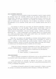 Catalogo 2013 By Jotun Ibérica Issuu
