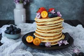 weltbeste pancakes