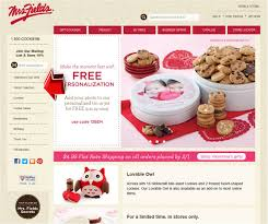 Coupons Mrs Fields - Historynet Coupon Code Mrs Fields Coupon Codes Online Wine Cellar Inovations Fields Milk Chocolate Chip Cookie Walgreens National Day 2018 Where To Get Free And Cheap Valentines 2009 Online Catalog 10 Best Quillcom Coupons Promo Codes Sep 2019 Honey Summer Sees Promo Code Bed Bath Beyond Croscill Australia Home Facebook Happy Birthday Cake Basket 24 Count Na