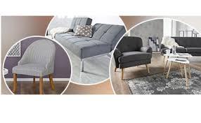 dänisches bettenlager 20 prozent rabatt auf betten sofas