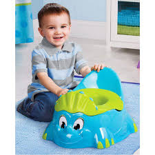 Cars Potty Chair Walmart by Summer Infant Dino Potty Training Seat Walmart Com