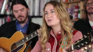 Wilco Tiny Desk Concert 2016 by 100 Wilco Tiny Desk Concert Youtube Watch Kacey Musgraves