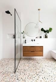 bad türlose dusche und duschkabine einige ideen